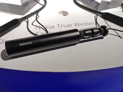 nokia-true-wireless-earbuds.jpg?itok=kwd