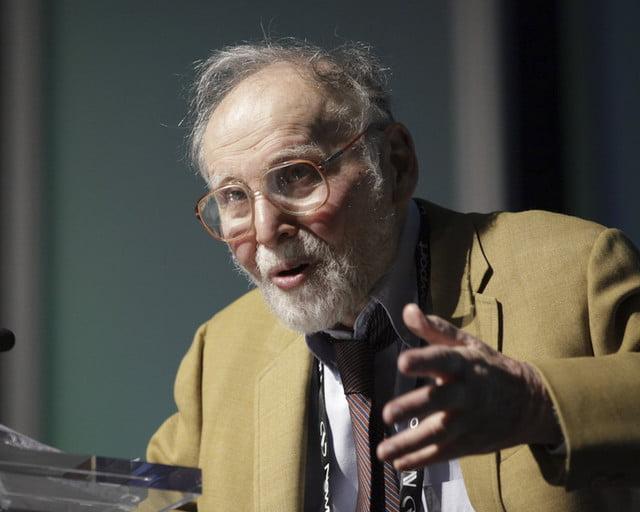 nobel prizes 2018 physics prize winenr arthur ashkin