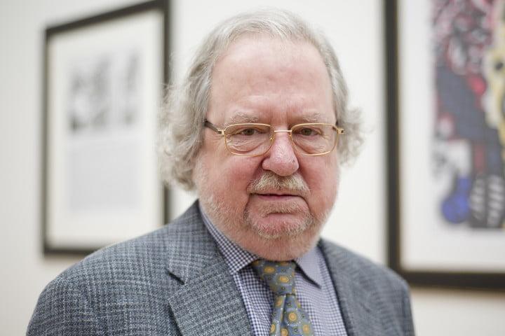 nobel prizes 2018 researcher james allison