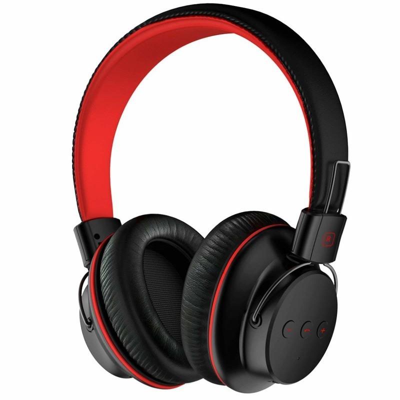 mpow-h1-headphones-render.jpg?itok=cQqWo