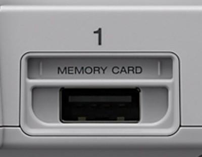 playstation-classic-usb.jpg?itok=qWTHeh0