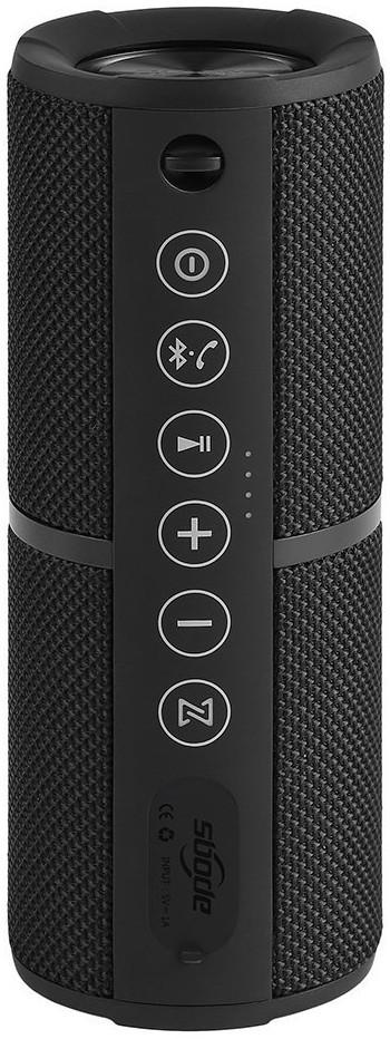 sbode-m400-speaker-front.jpg?itok=4TE6Rr