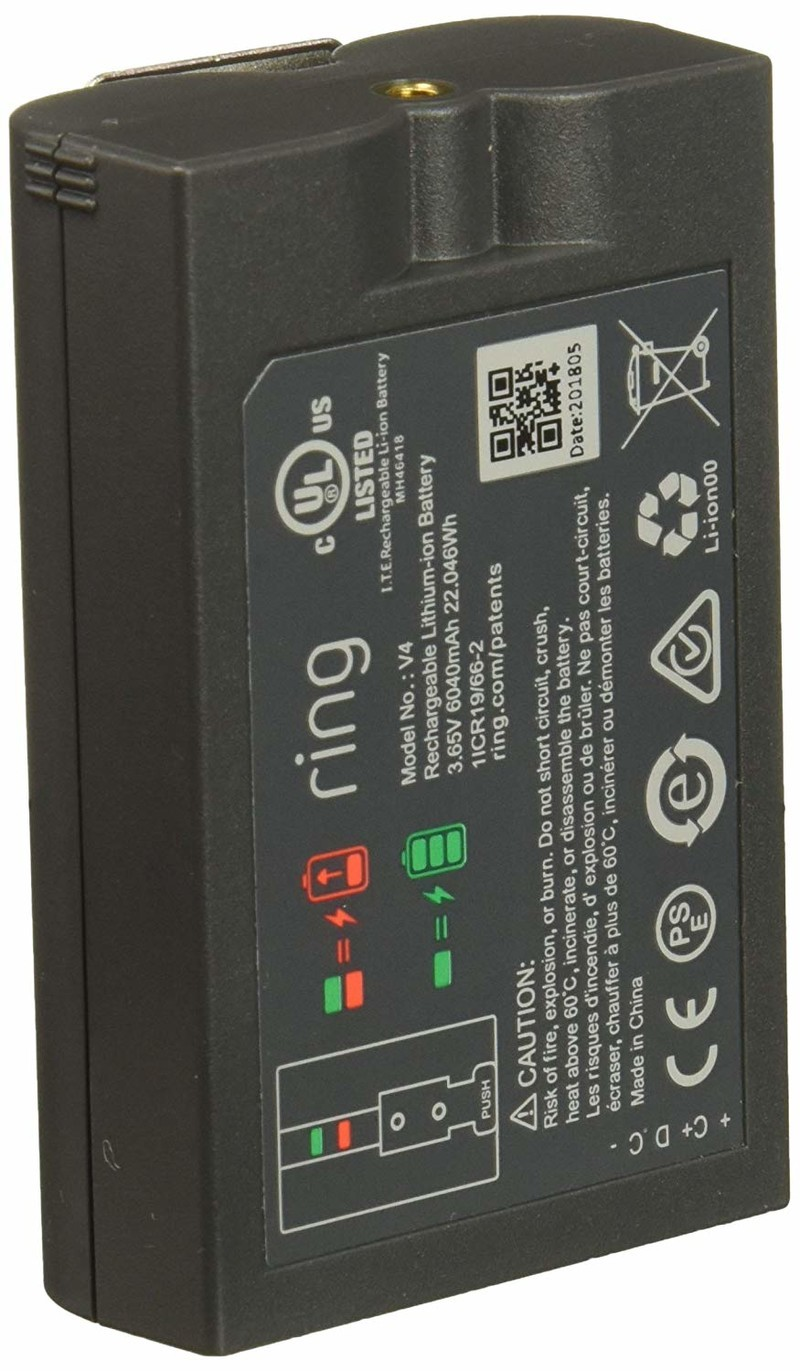 ring-doorbell-2-battery.jpg?itok=a9WLWTp