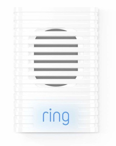 ring-chime-press-cropped.jpg?itok=-b3pSA