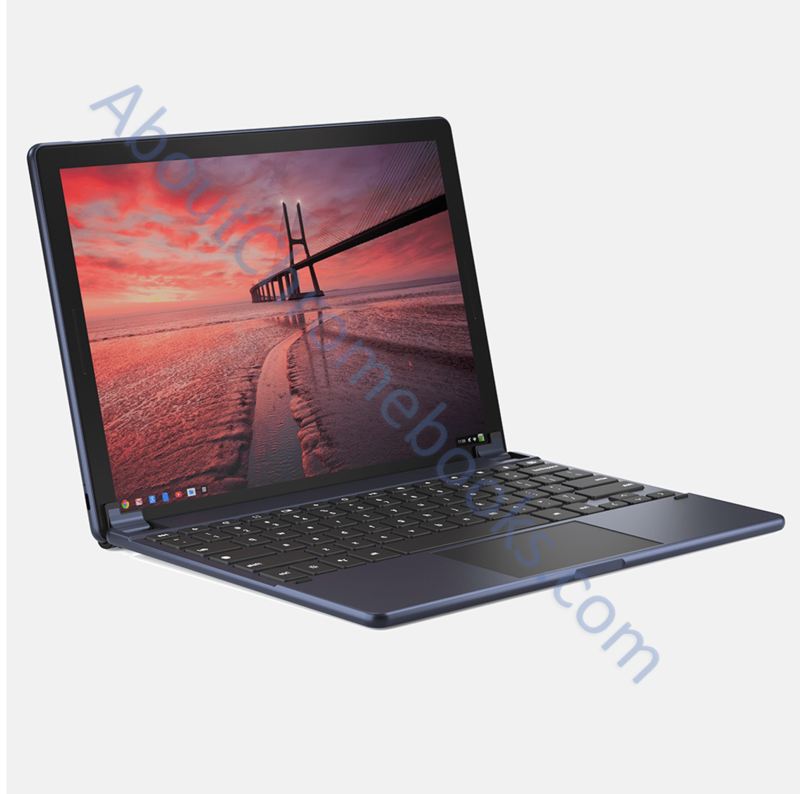 pixelbook-2-detachable-leak.png?itok=aP9