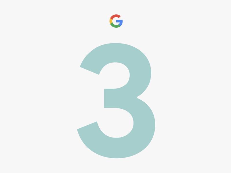 google-pixel-3-mint-promo.png?itok=vEKpj