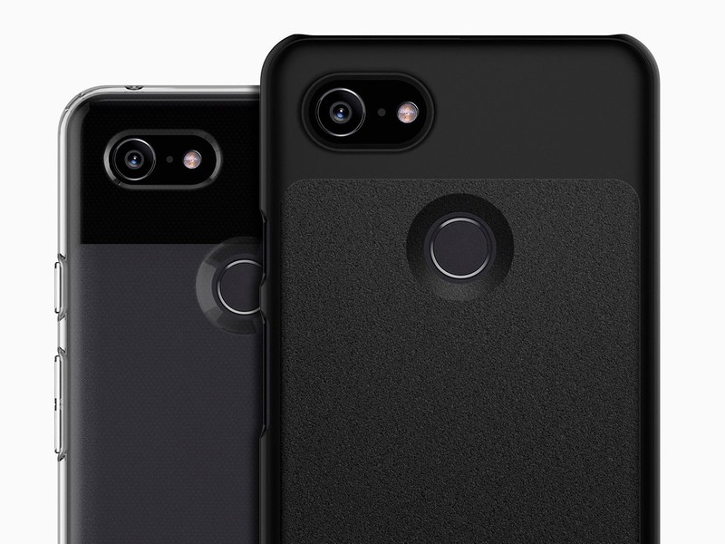 spigen-pixel-3-cases%20cropped.jpg?itok=