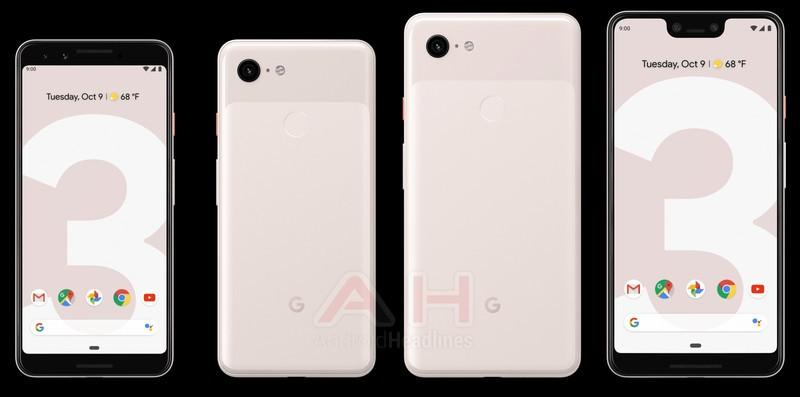 google-pixel-3-sand-color-ah.jpg?itok=ec