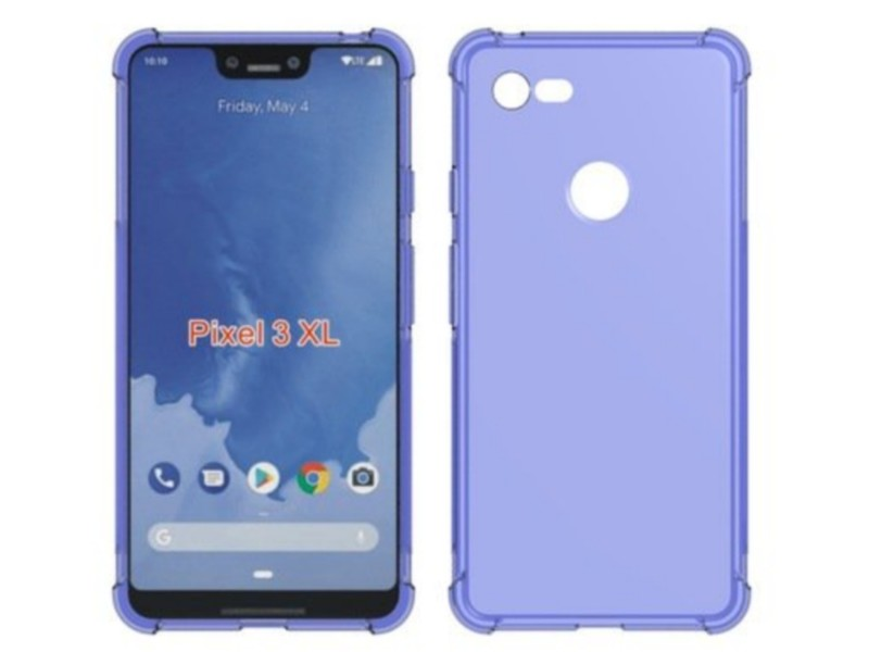 pixel-3-xl-case-render%20cropped.jpg?ito