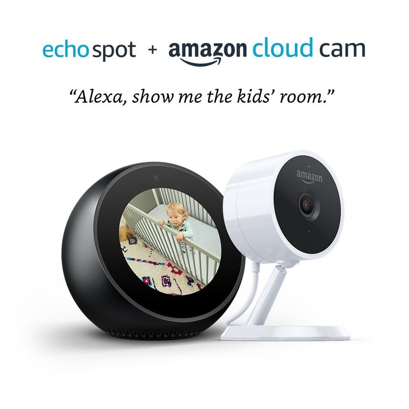 echo-spot-cloud-cam-bundle.jpg?itok=Gtkq