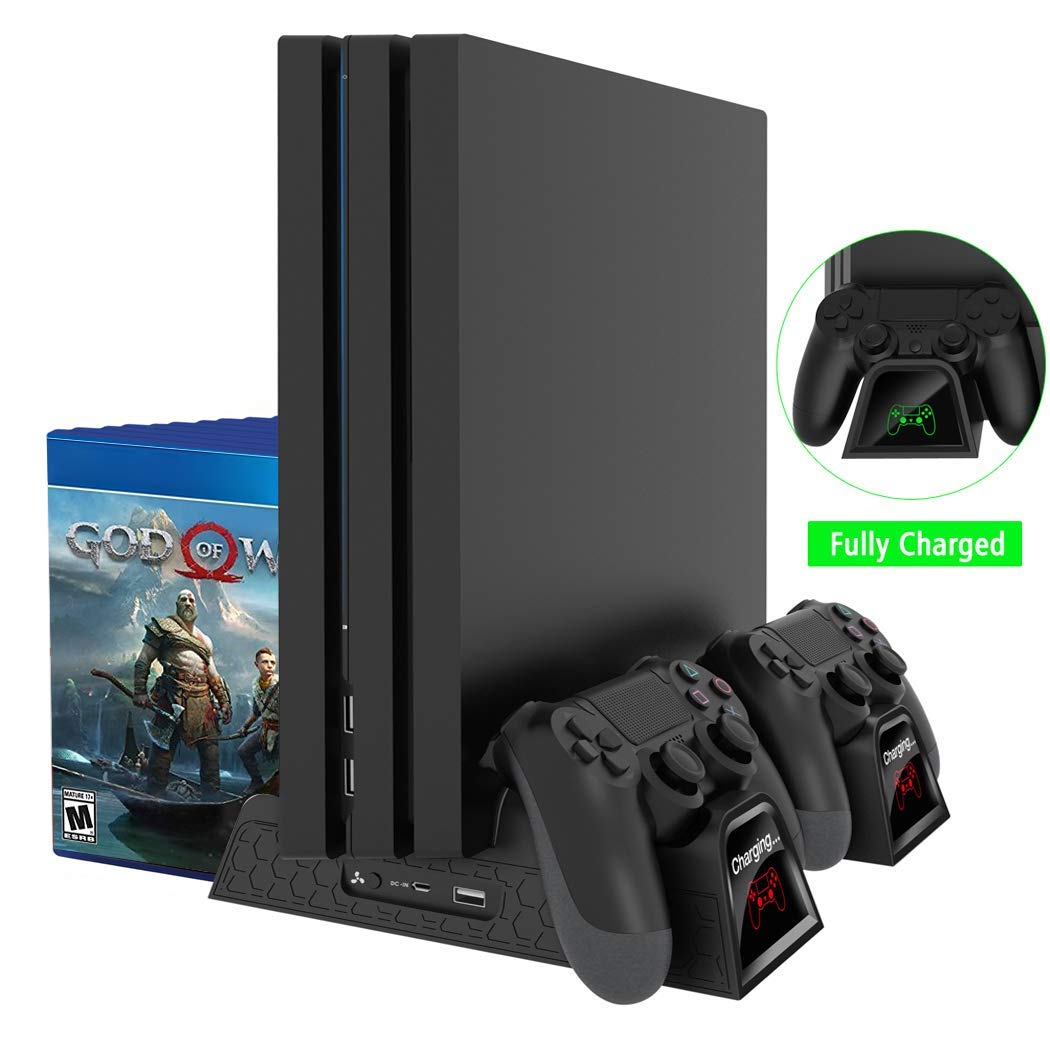 ps4-stand-oivo.jpg