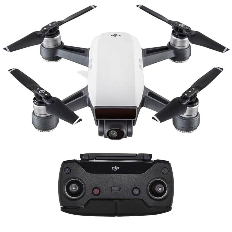 dji-spark-fly-more-combo-render.png?itok