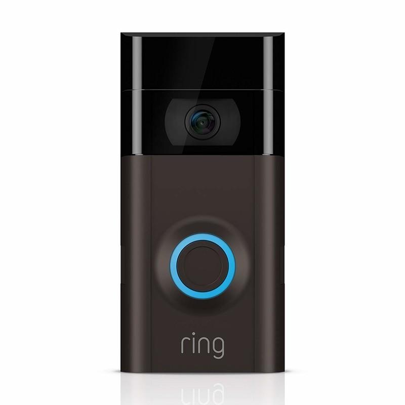 ring-video-doorbell-2-press.jpg?itok=W0T