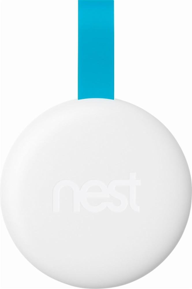 nest-tag-01.jpg