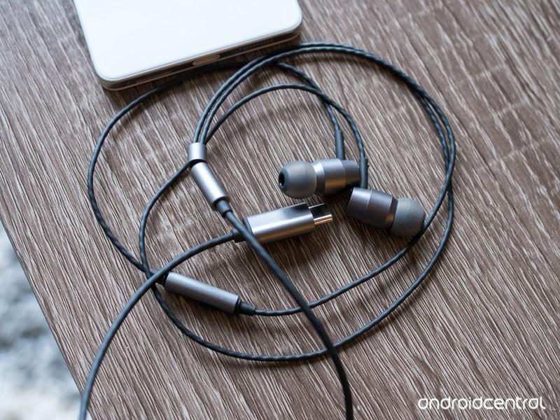 essential-earphones-hd-plugged-in-2.jpg?