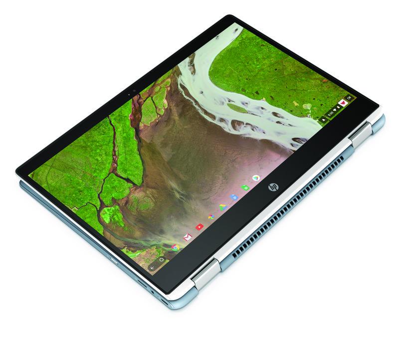 hp-chromebook-x360-14-4.jpg?itok=hf-i1wA