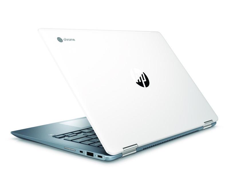 hp-chromebook-x360-14-3.jpg?itok=0mZNRe1