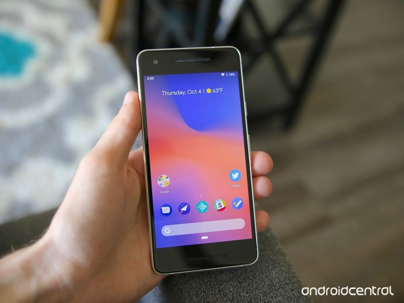 google-pixel-2-one-year-later-review-1.j
