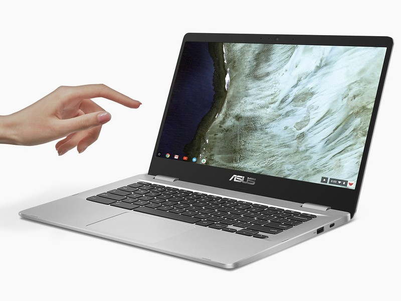 asus-chromebook-c423-1%20cropped.jpg?ito