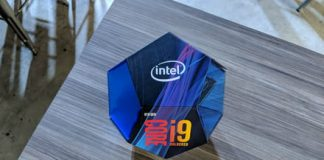 More Spectre protection comes with some of Intel's new 9th-gen CPUs, but not all