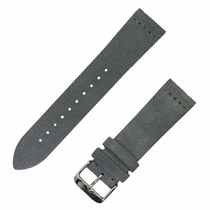 benchmark-straps-suede-watch-band.jpg?it