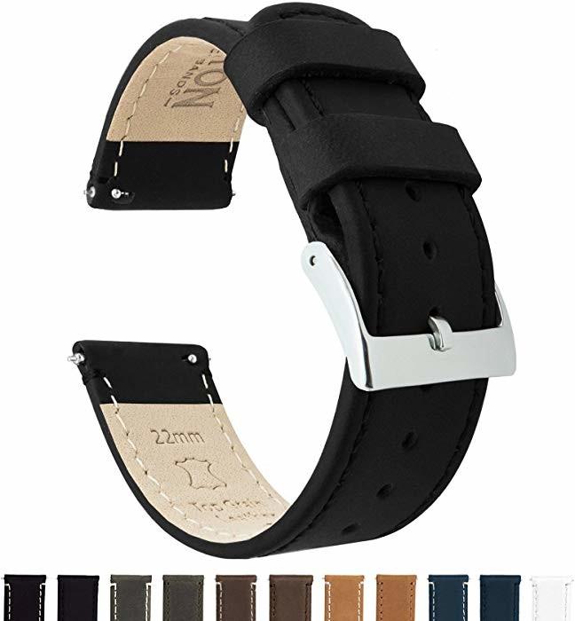 barton-top-grain-watch-band.jpg?itok=khZ