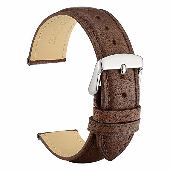 wocci-leather-watch-band.jpg?itok=ksat0A
