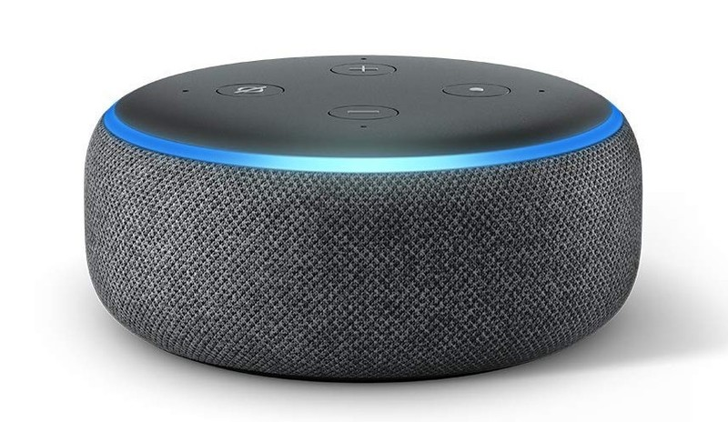 echo-dot-3rd-gen-cropped-with-shadow.jpg