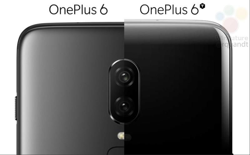 oneplus-6t-vs-6-back.jpg?itok=7IRpfiOG