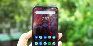 Nokia 6.1 Plus review: HMD's best budget phone yet