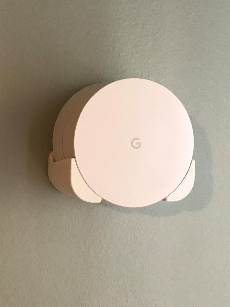 anco-precision-google-wifi.jpg?itok=lVUL