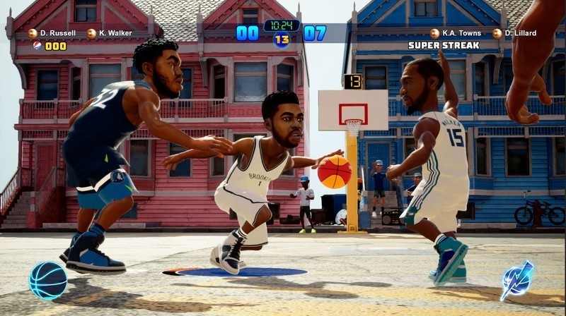 nba-2k-playgrounds-2%20_3_.jpg?itok=vOcn