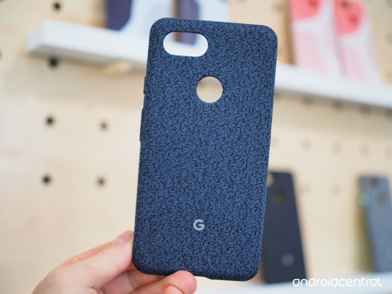 pixel-3-fabric-case-indigo-open.jpg?itok