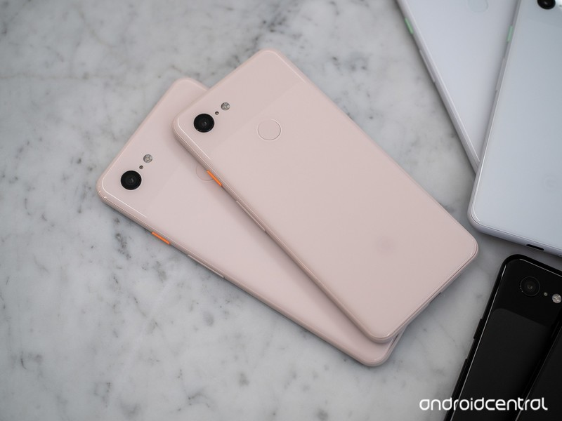 google-pixel-3-and-3-xl-not-pink-2.jpg?i
