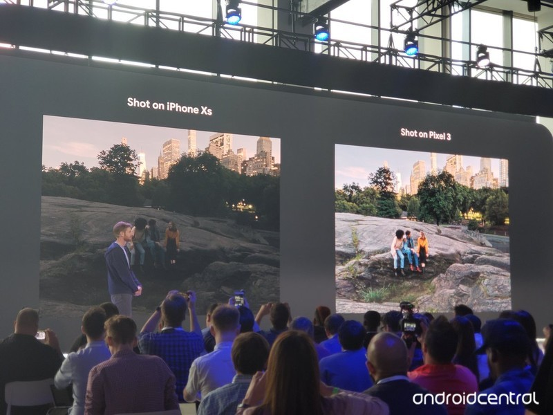 google-night-sight-announcement.jpg?itok
