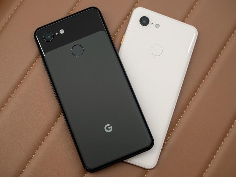 google-pixel-3-black-white-.jpg?itok=rXS
