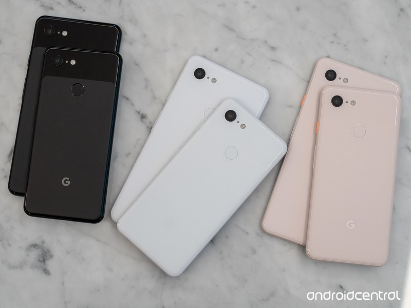 google-pixel-3-and-3-xl-all-colors-3.jpg