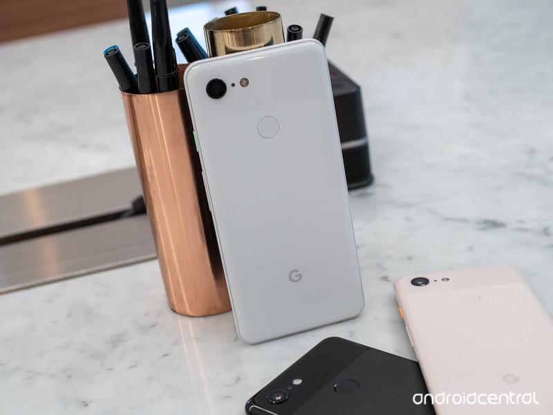 google-pixel-3-white-5.jpg?itok=DT0qvyl9