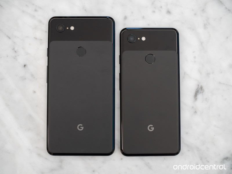 google-pixel-3-and-3-xl-black-2.jpg?itok