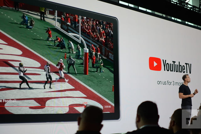 google unveils new pixel slate to take on apples ipad news 3