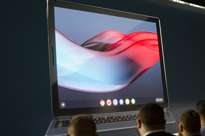 everything you need to know about the pixel slate october event 5035