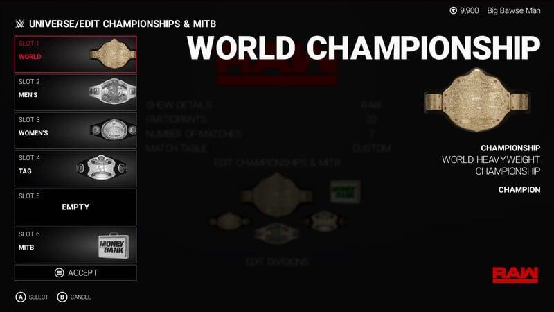 wwe-2k19-championships.jpg?itok=4iuzMIDQ