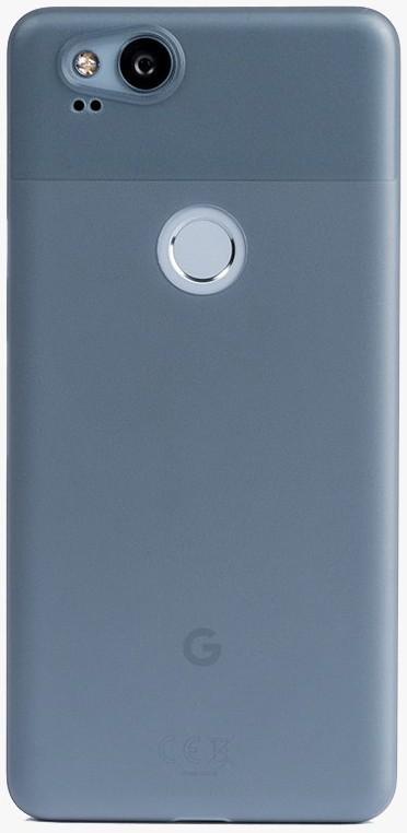 peel-pixel-2-super-thin-case-blue.jpg?it
