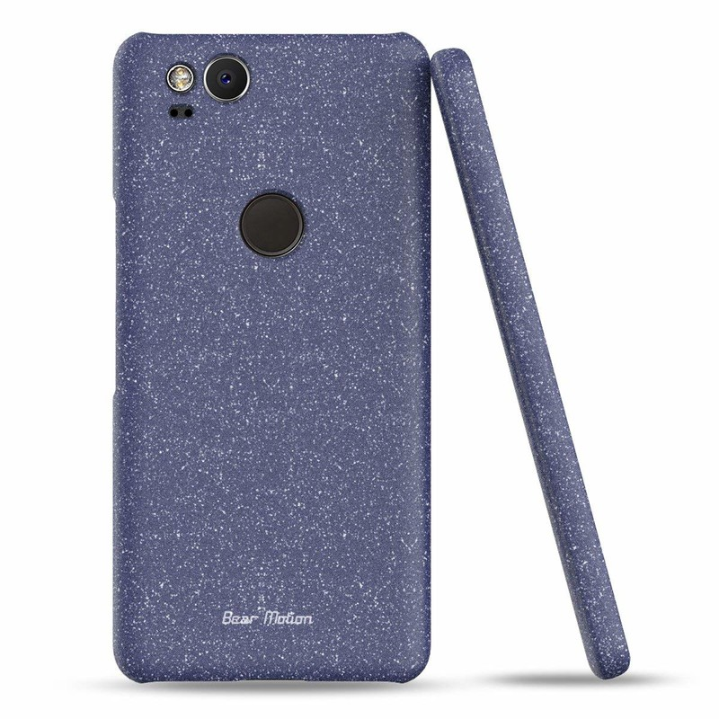 promo code 24020 a4cb0 These Pixel 2 cases are so thin, you'll forget they're there | AIVAnet