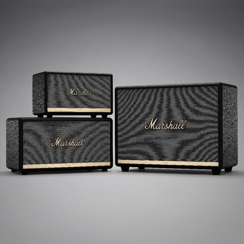 marshall-bluetooth-speakers.jpg?itok=FFx