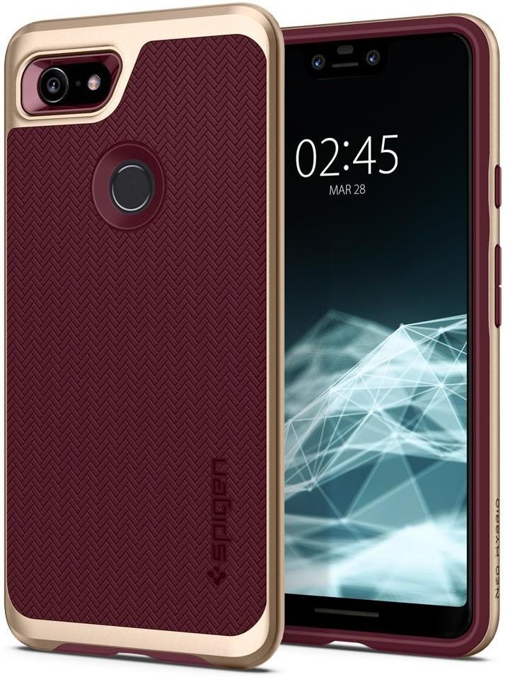 spigen-neo-hybrid-burgundy-case-pixel-3-