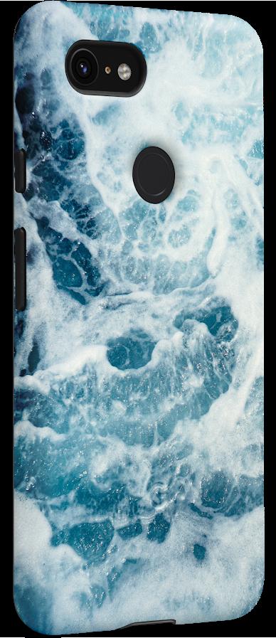google-my-case-ocean-pixel-3.png?itok=Il