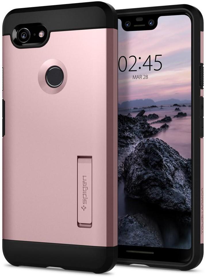 spigen-tough-armor-pink-case-pixel-3-xl.