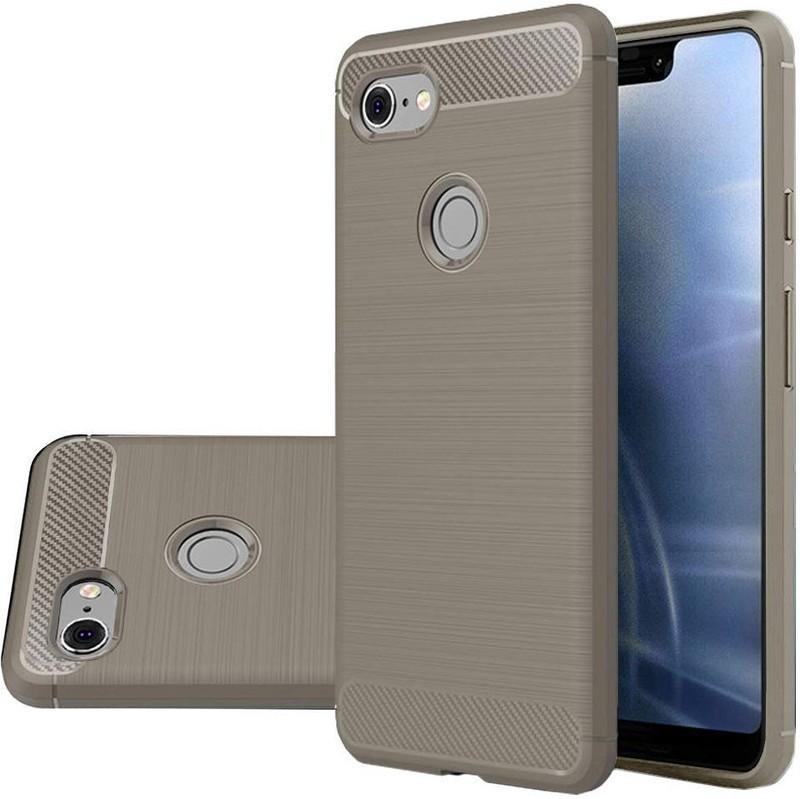 vinve-carbon-fiber-pewter-case-pixel-3-x