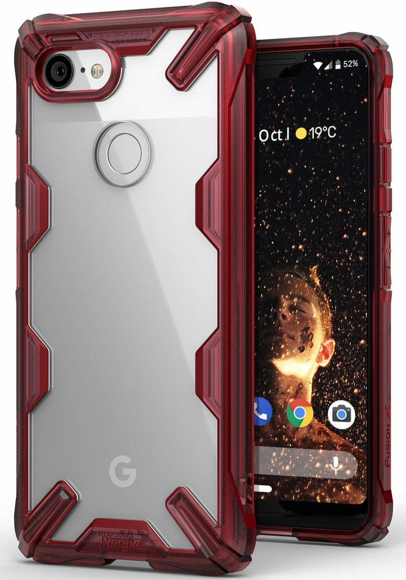 ringke-fusion-x-red-case-pixel-3-xl.jpg?